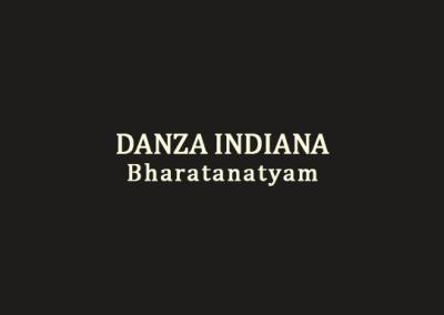 Corso Danza Indiana Bharatanatyam