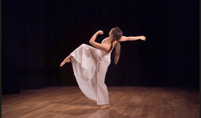 Danza-Contemporanea-slide-01