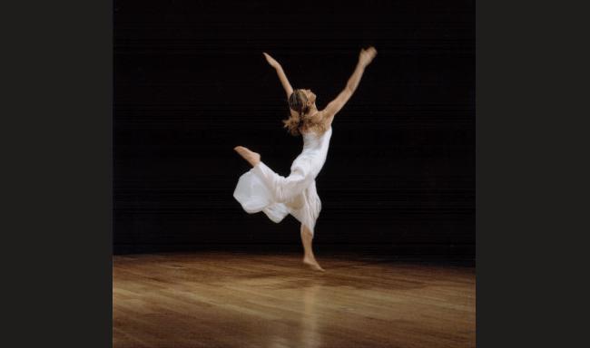 Danza-Contemporanea-slide-02