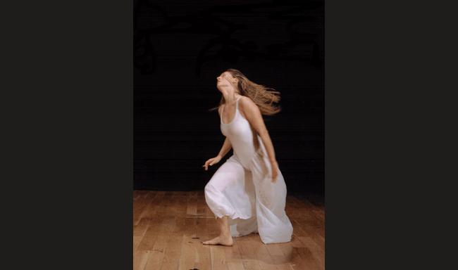 Danza-Contemporanea-slide-03