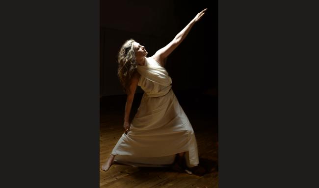 Danza-Contemporanea-slide-05